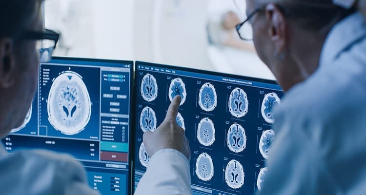 TGA on Regulatory Changes Software Recommending Treatment