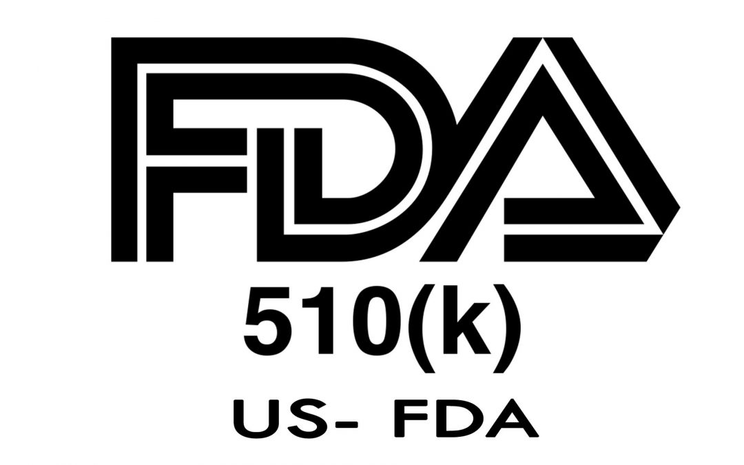 FDA 510k medical devices regulation premarket submissions