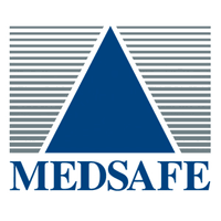 New Zealand's Medsafe Changes Definitions of Medicines and Medical Devices