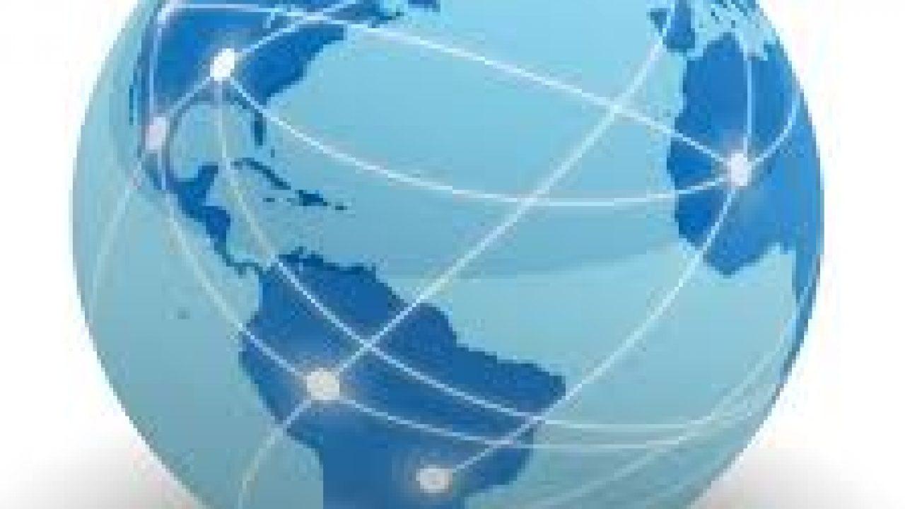 Global Medical Device Regulations 101 | RegDesk