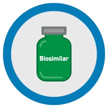 4 Factors Slowing US Approval of Biosimilars and the Future of the Biosimilar Market
