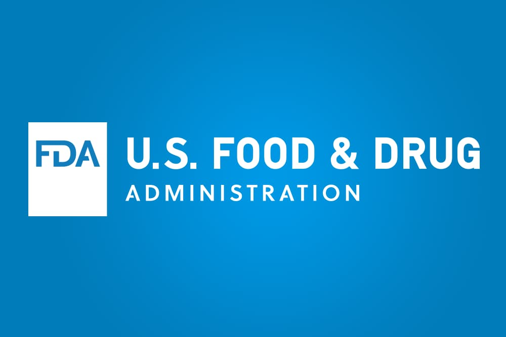 Open FDA Initiative