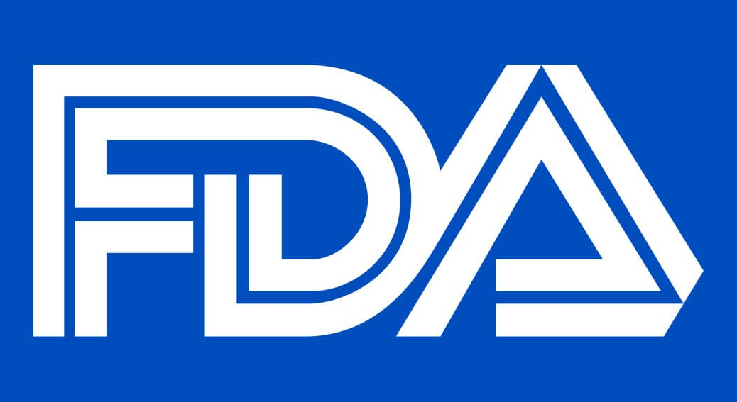 FDA on Product Labeling for Laparoscopic Power Morcellators