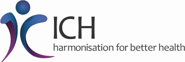 Tragic Origins of the International Conference on Harmonisation (ICH) and Our Modern FDA
