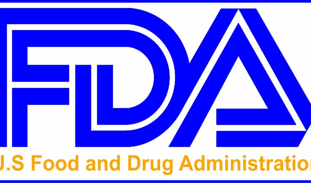 FDA Safety Communication on Unapproved Medical Devices