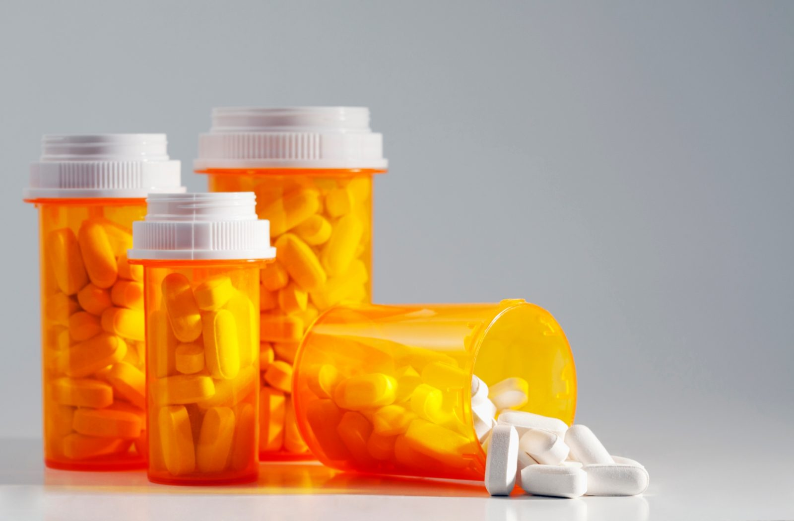 FDA Proposes to Withdraw Lannett and Mallinckrodt's Concerta Bioequivalents