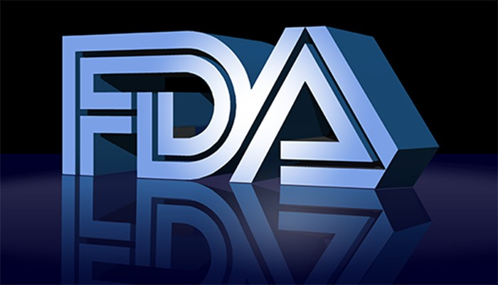 FDA Announced Changes to Reporting Requirements