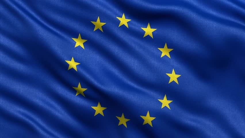 Quick Overview of the EU's New Medical Device & IVD Regulations