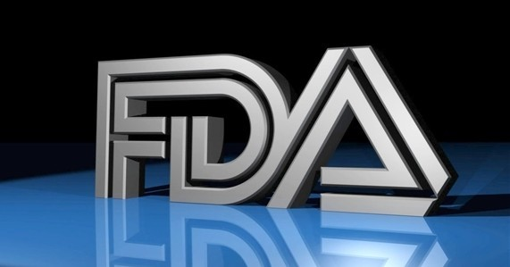 FDA Guidance on MDSAP Audit Approach