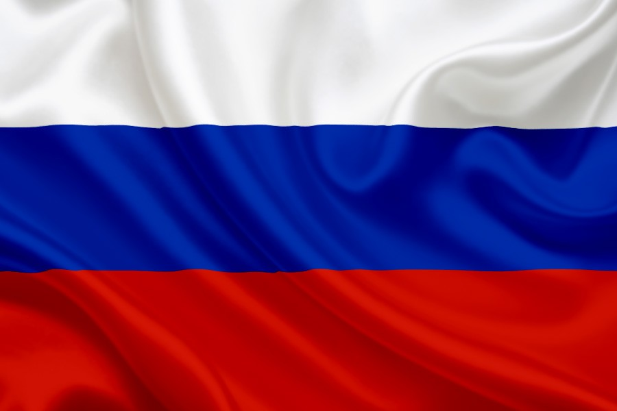 Russian Methodical Recommendations for Medical Software Assessment