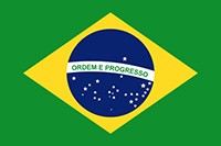 Brazil Anvisa regulation medical software samd