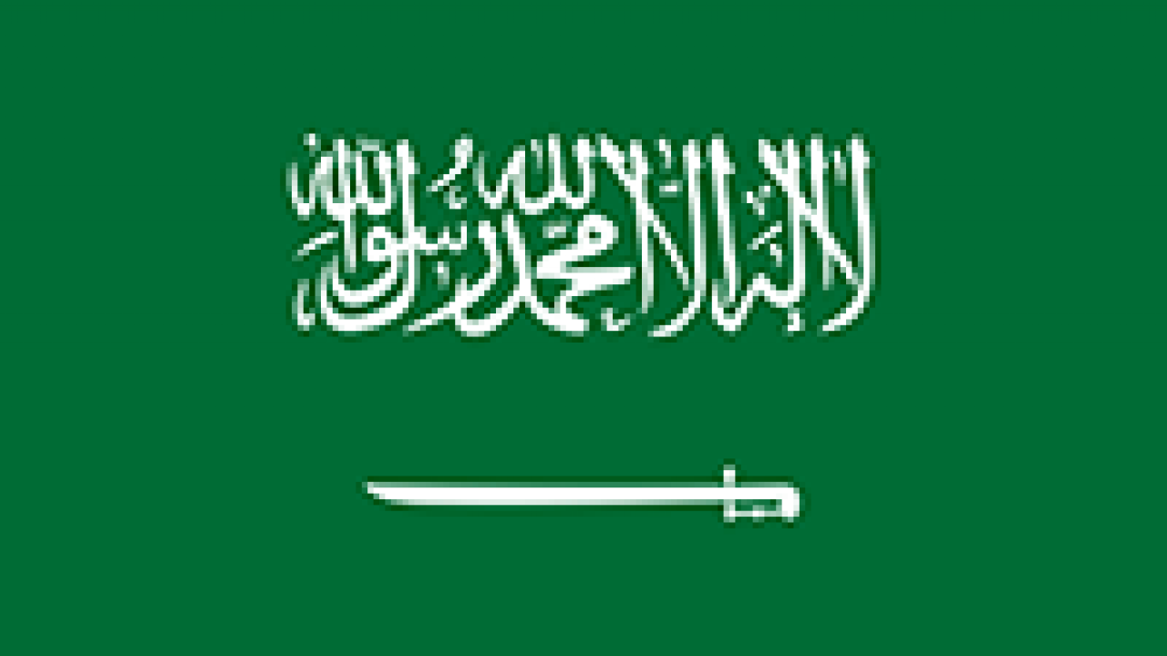 Saudi Arabia Medical Device Regulations | RegDesk