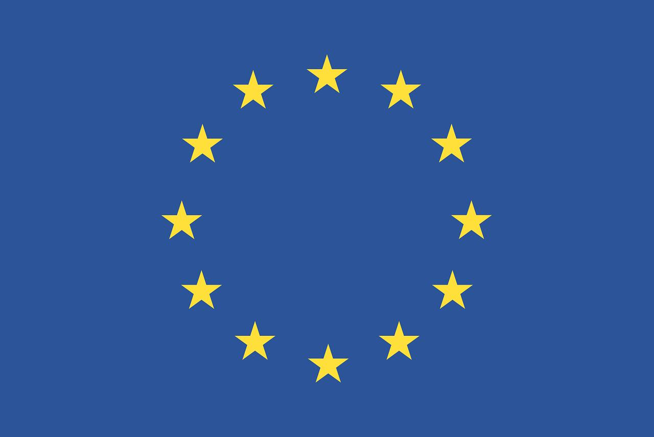 Implementation Timelines for EU MDR and IVDR