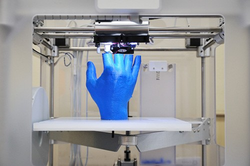 Australia's TGA Delays Implementation of Regulatory Changes for 3D-Printed Devices