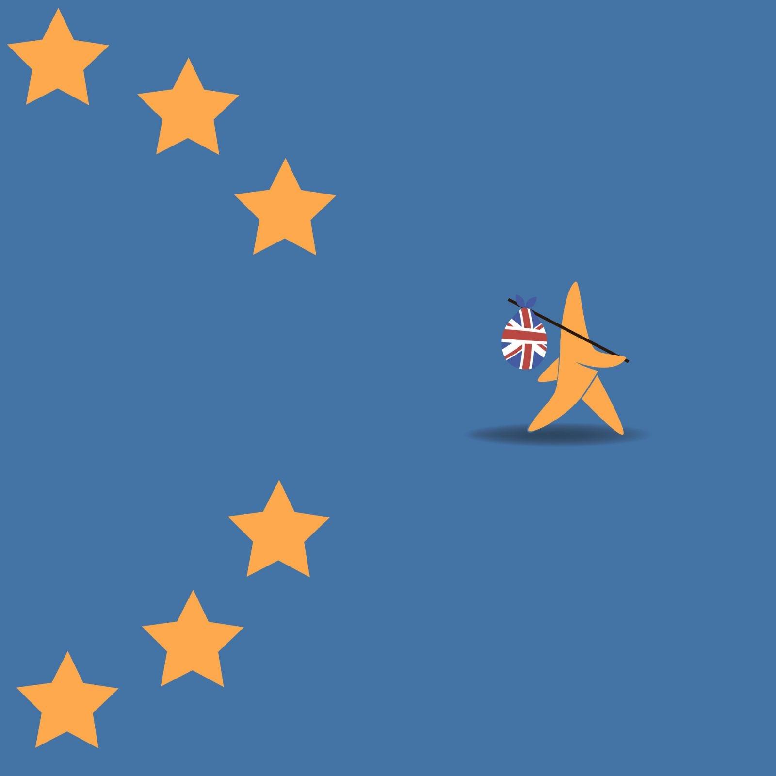 brexit EMA