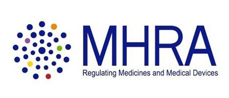 MHRA Guidance on Medical Software and Applications