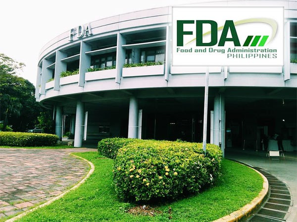 Philippines FDA Has New Medical Device Regulations in the Pipeline