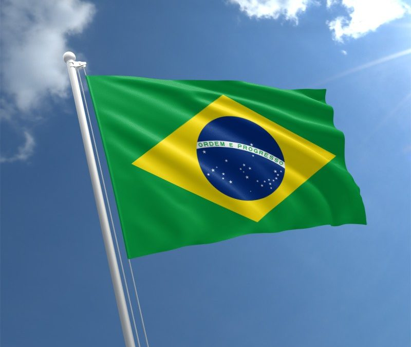 Brazil Anvisa medical software regulation samd