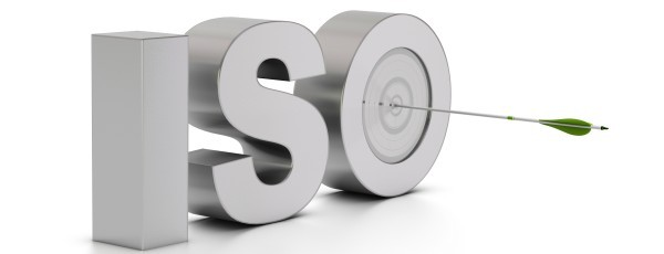 ISO Considers Rewriting Their ISO 13485:2016 Standard