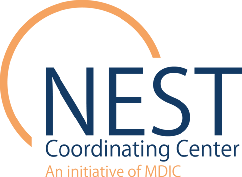 NESTcc Chooses 8 RWE Test Cases to Evaluate Medical Device Performance