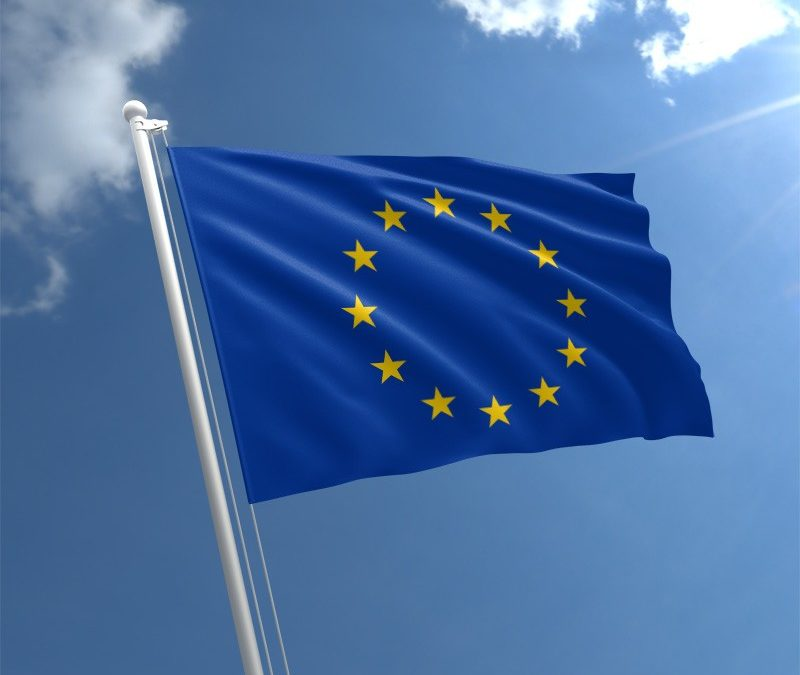New Responsibilities for Manufacturers with the new EU MDR