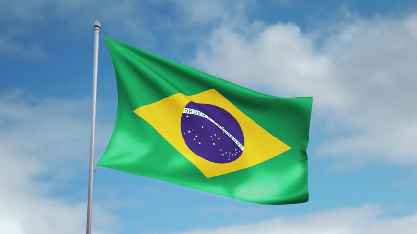 Our Guide for How to Register Medical Devices in Brazil