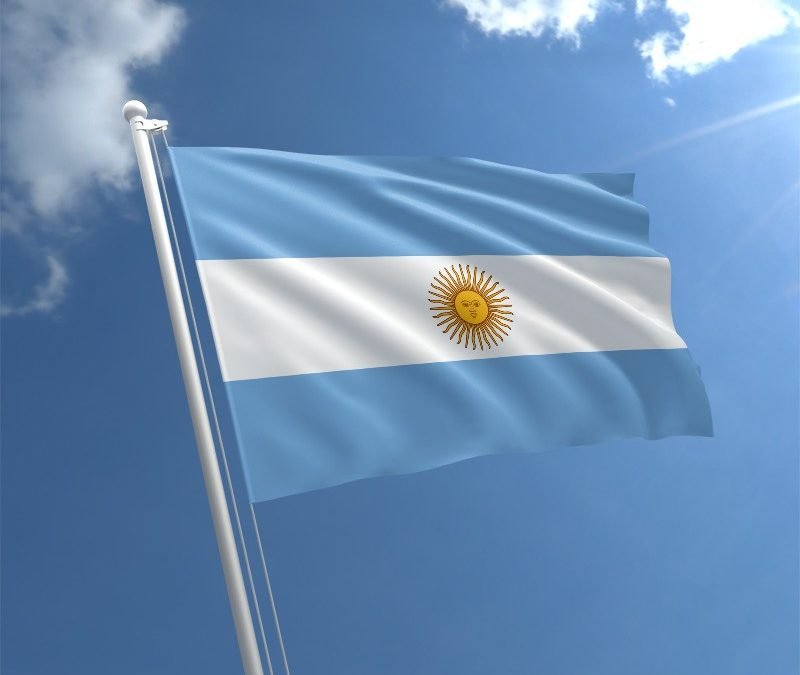 argentina medical device regulations