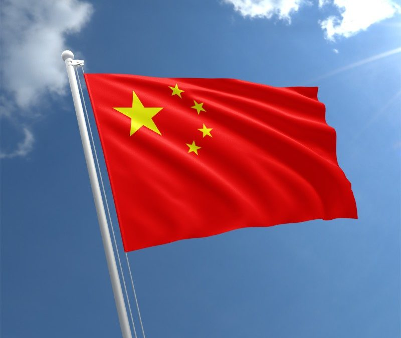 An Overview of Medical Device Regulations in China