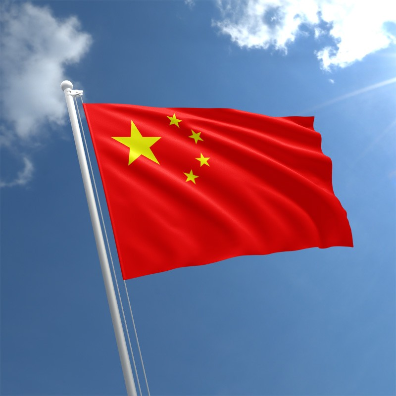 An Overview of Medical Device Regulations in China | RegDesk