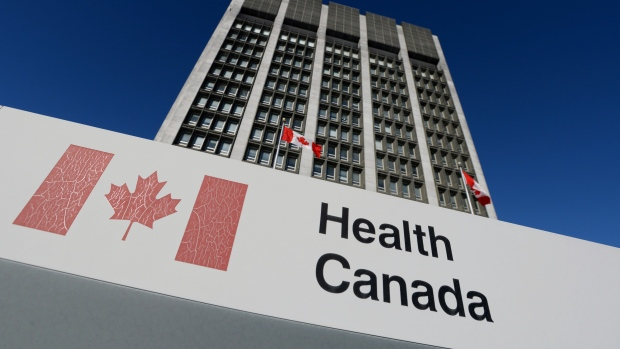 Health Canada Issues New Plan for Medical Devices