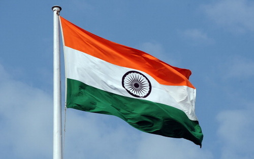 India's CDSCO amends Medical Devices Rules to put IVDs on the fast track