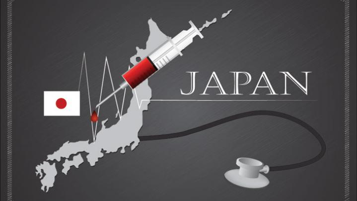 Medical Device Reimbursement in Japan