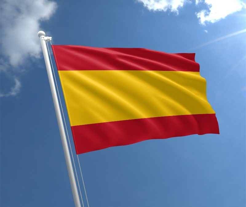 Things You Should Know Before Registering Your Medical Devices in Spain