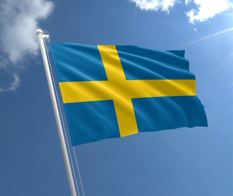 The Lowdown on Medical Device Regulations in Sweden