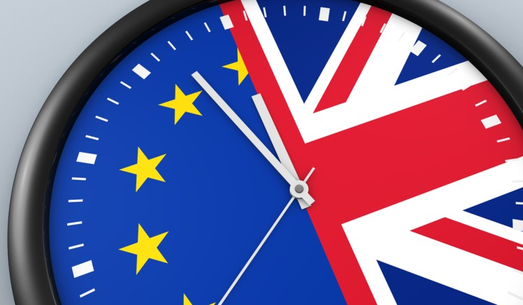 BSI Warns Device Manufacturers of 'No-Deal' Brexit Scenario