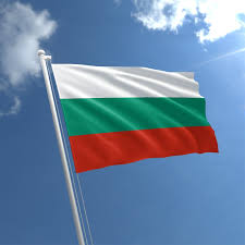 bulgaria medical device regulations