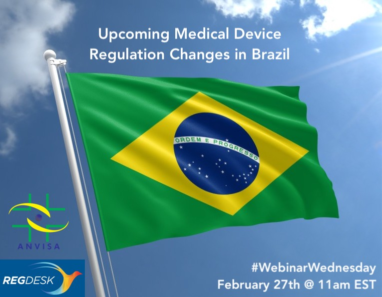 Meet this Month's #WebinarWednesday Speaker: Marcelo Antunes
