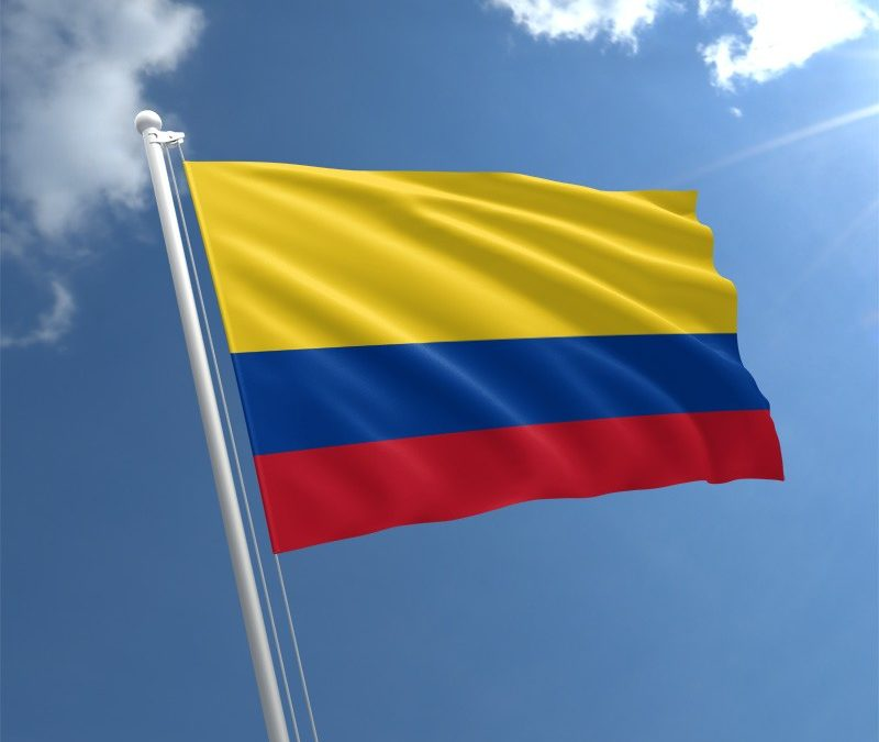 colombia medical device regulations