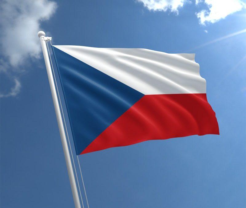 czech republic medical device regulations