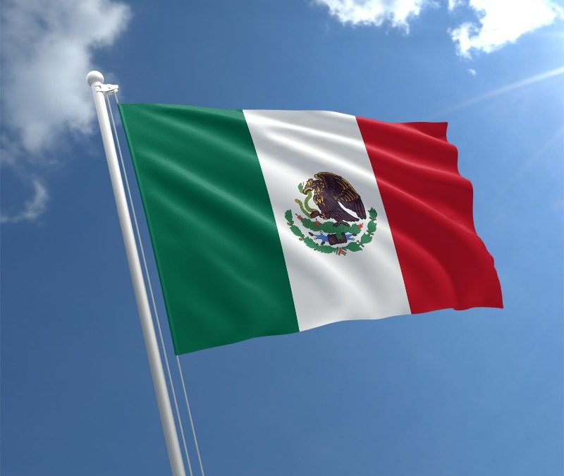 How to Register Medical Devices in Mexico