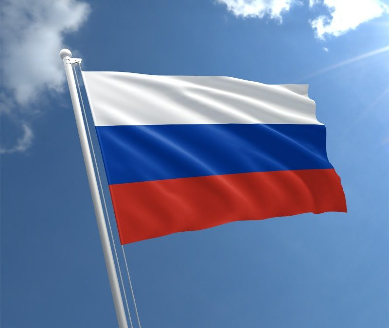 russia register medical devices