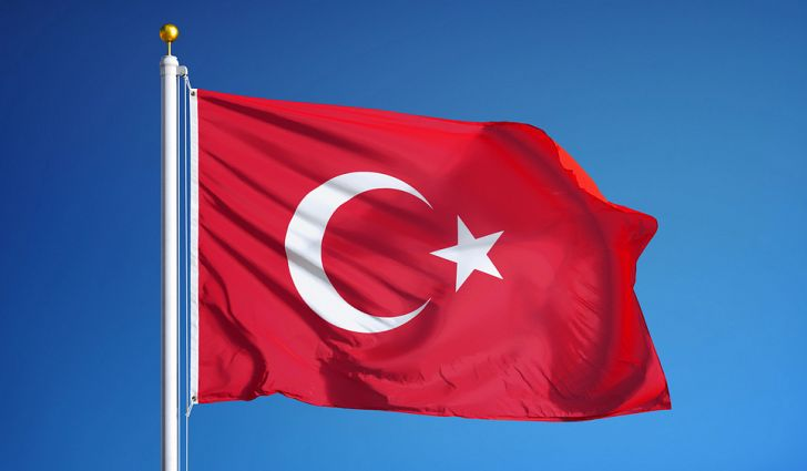 Turkey Updates Its Medical Device Regulations