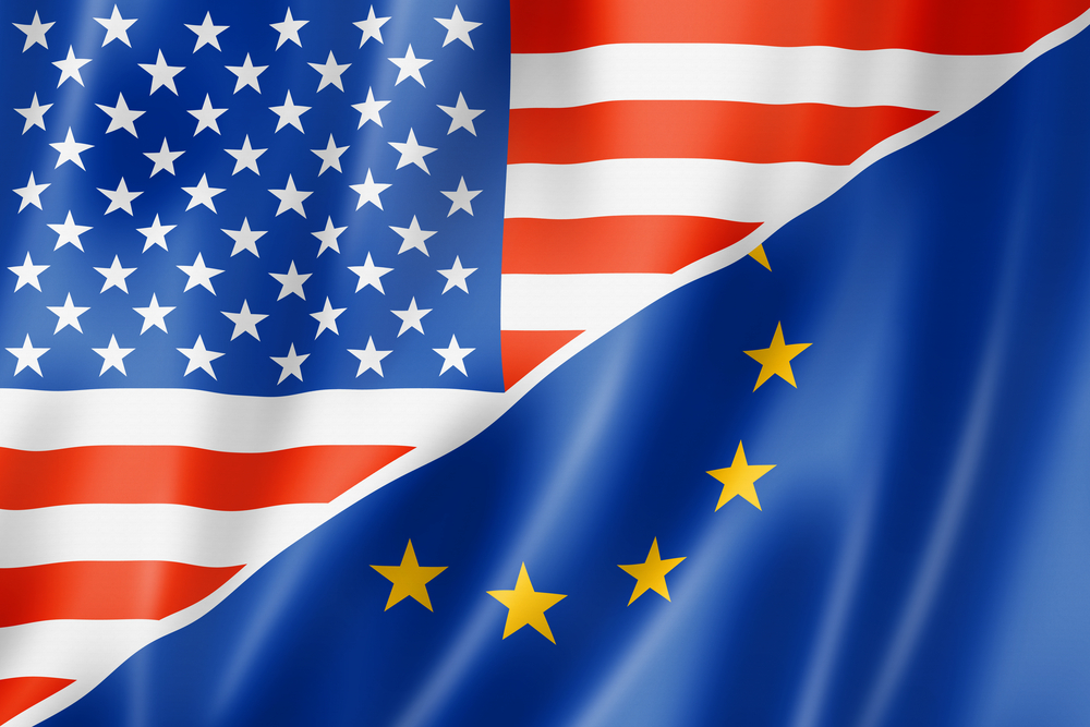 The US and EU Collaborate on UDI Specifications