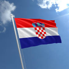 Our Guide to Registering Medical Devices in Croatia