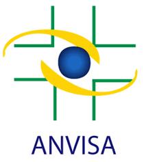 Anvisa brazil new rules regulation class ii medical devices market regulatory