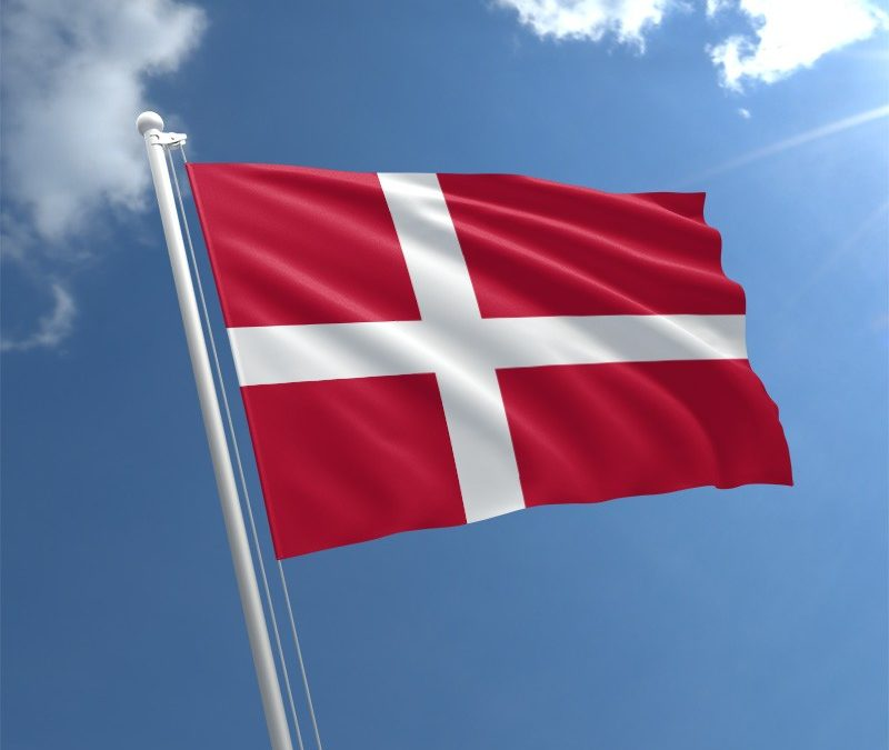 Overview of Medical Device Regulations in Denmark