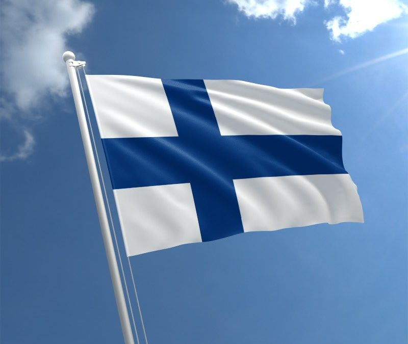 An Overview Of Medical Device Regulations In Finland