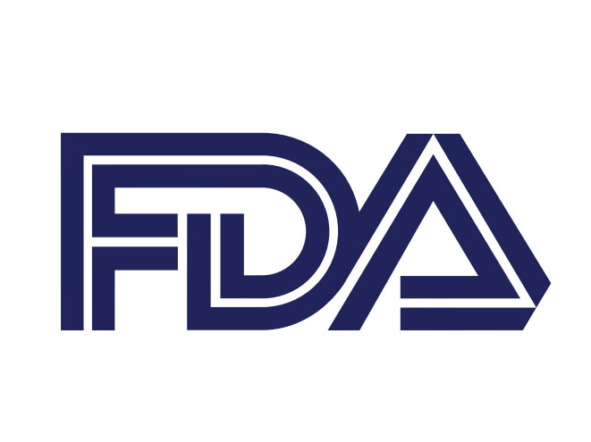 FDA: Requesting a Review of Decision Not to Issue an Export Certificate
