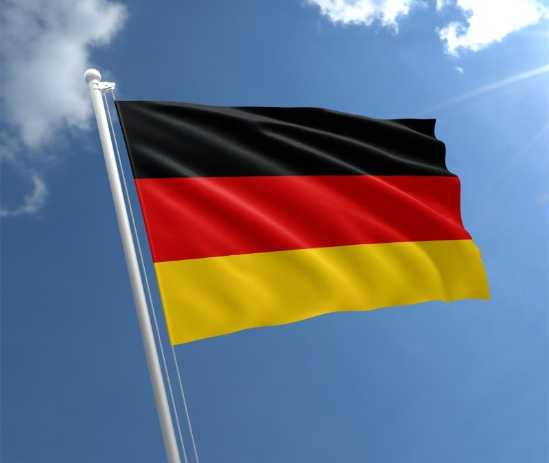 medical device regulations in Germany