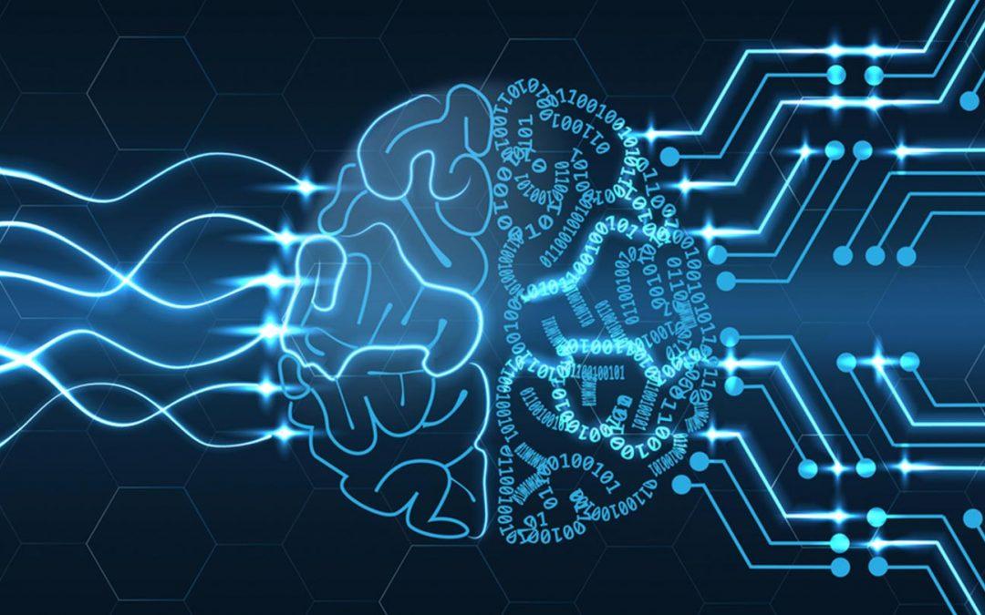 FDA's Temporary Framework of AI/ML-based SaMD (part 1)